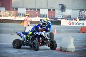 SuperQuad Motard Motor Show Cup (2)
