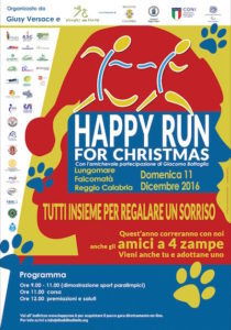 happy-run-for-chirstmas