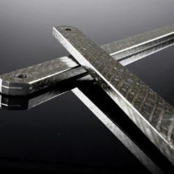 materiali-in-fibra-di-carbonio-mercedes-3