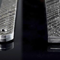 materiali-in-fibra-di-carbonio-mercedes-5