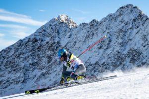 Sci alpino, parte ufficialmente la stagione di Coppa del Mon