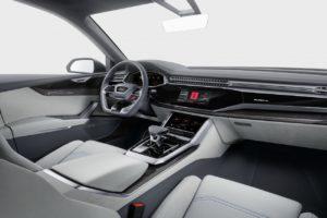 Audi Q8 concept (4)