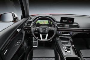 Audi SQ5 (10)