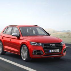 Audi SQ5 (6)