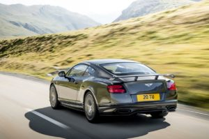 Bentley Continental Supersports (2)
