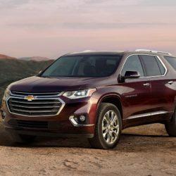 Chevrolet-Traverse-2018-1280-01