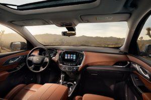 Chevrolet-Traverse-2018-1280-07