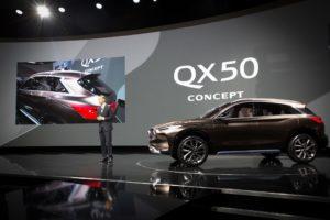 Infiniti Qx50 Concept (16)