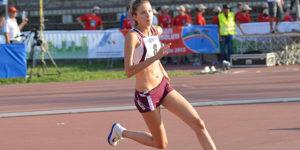 Atletica – Meeting di Avila: Desirée Rossit si impone nell'alto femminile, Fassinotti super in campo maschile