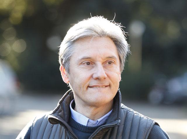 Beppe Saronni