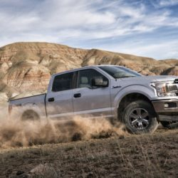 ford f-150 (7)