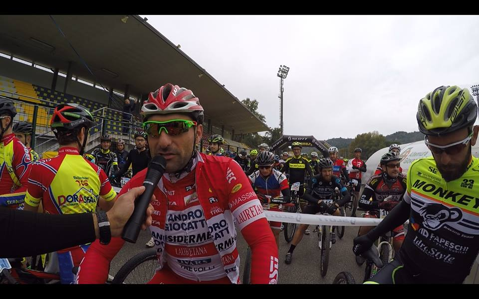 Giro d'Italia, Quintana torna in rosa