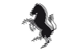 juventus-zebra-rampante