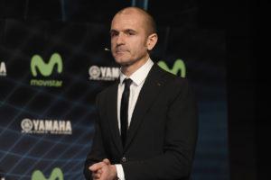 "MotoGp – Meregalli ci crede in Australia: ""entrambi i nostri"
