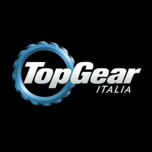 top-gear italia 2