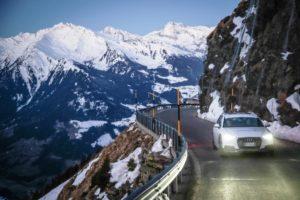 24 Ore delle Alpi audi (39)