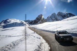 24 Ore delle Alpi audi (7)