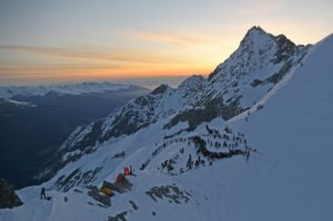 Adamello-Ski-Raid_Ph-Adamello-Ski_1
