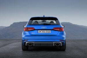 Audi RS 3 Sportback (6)
