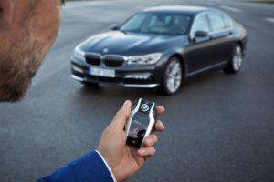 BMW-serie-7-201626