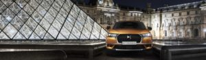 DS 7 Crossback (9)