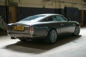 David Brown Speedback GT (7)