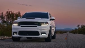 Dodge Durango SRT (6)