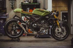 Ducati 848 EVO by NCT Moto (8)