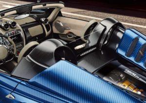 Pagani Huayra Roadster (13)