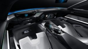 Peugeot Instinct concept (2)