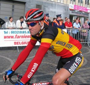 Serge Bauget 2