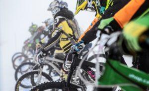 montain bike (1)