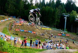 montain bike (3)