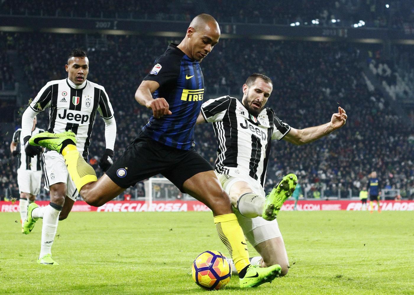 Inter, Gabigol si scusa: