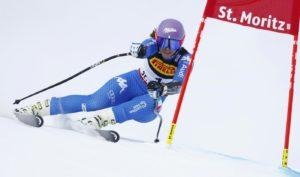 Sci alpino – Pattuglia azzurra sempre più numerosa per la ta