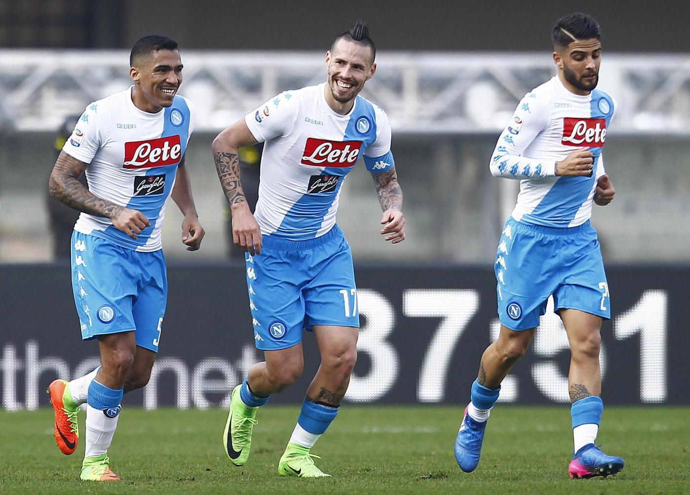 Calcio, serie A: Genoa in crisi: salta Juric, in arrivo Mandolrini