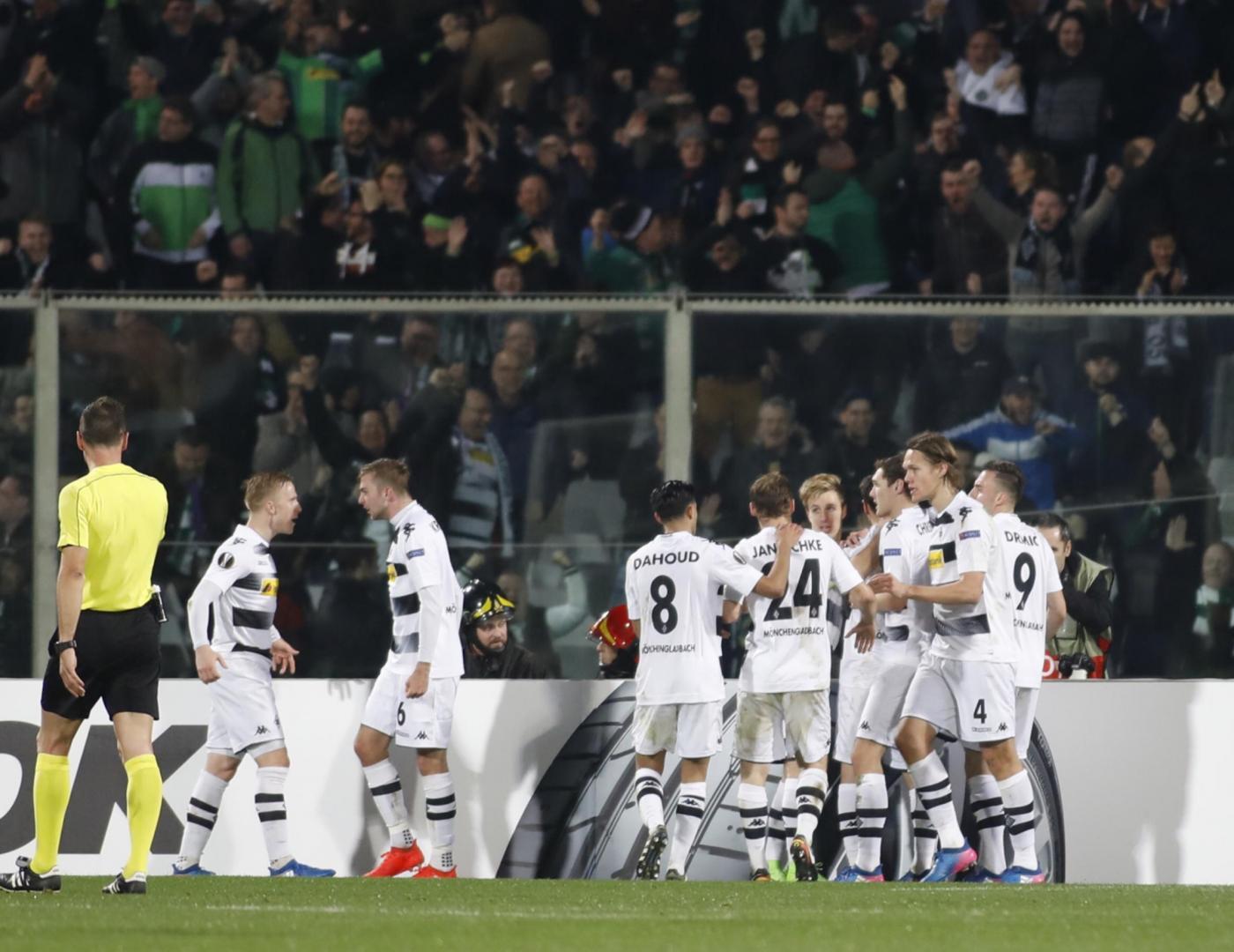 Fiorentina, esplode la contestazione. Della Valle: