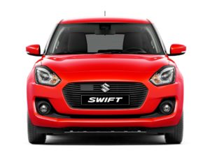 suzuki swift 11