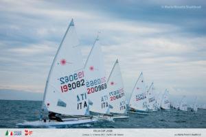 Associazione-Italia-Classi-Laser-2017-GenovaMGR_6403