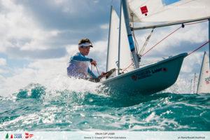 Associazione-Italia-Classi-Laser-2017-GenovaMGR_8532 (1)