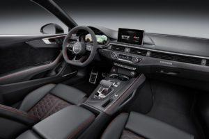 Audi RS 5 Coupé (4)