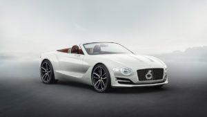 Bentley EXP 12 Speed 6e (1)