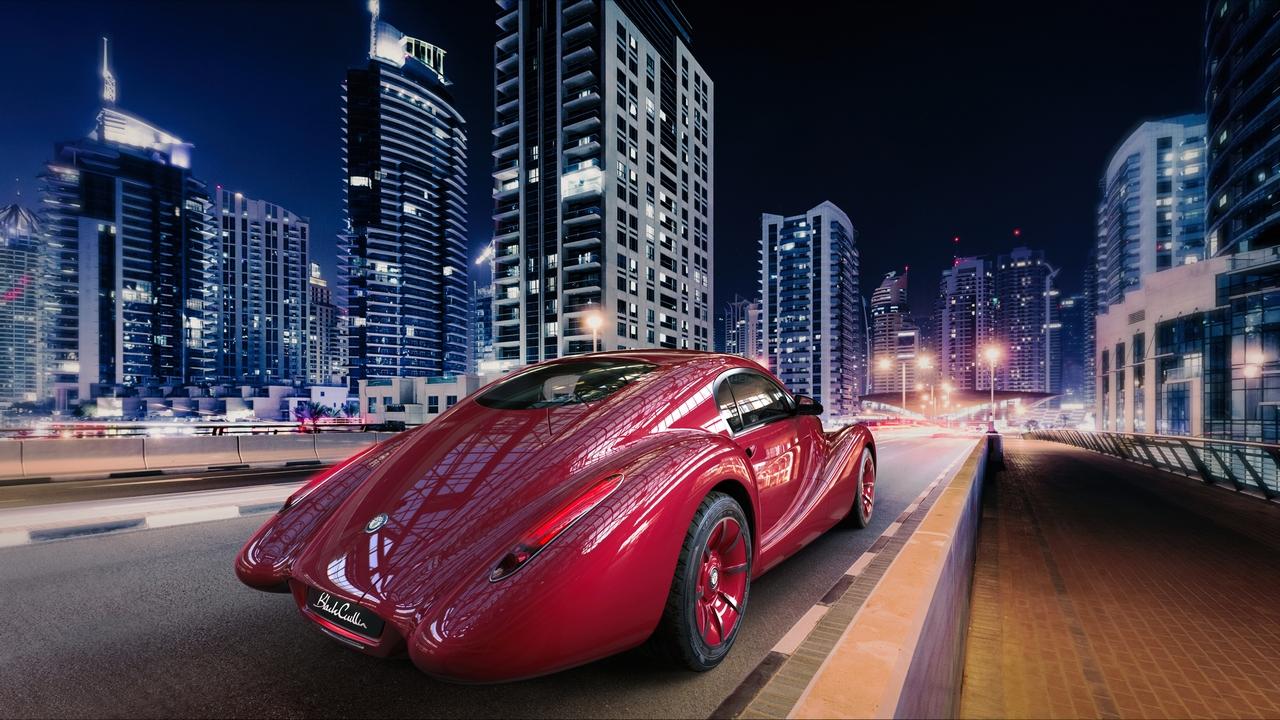 Dubai-render-EGR