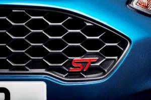 Ford FiestaSt (4)