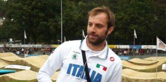 Francesco Gargaglia