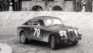 Heritage Fiat (10)
