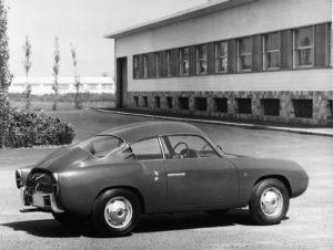 Heritage Fiat (17)