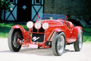 Heritage Fiat (8)