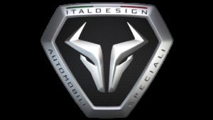 Italiadesign Automobili Speciali (1)