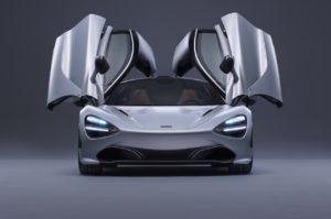McLaren 720S (1)